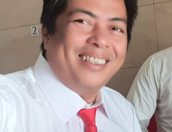 Hari Anti Korupsi, BAIN HAM RI Sulsel Desak Kapolda Sulsel Proses Wabup Jeneponto