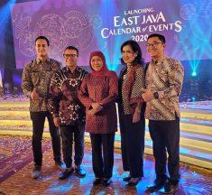 LOKET Dukung Wujudkan Program Jatim Digital Province 2020